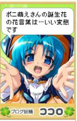Kokoro33116