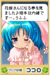Kokoro51216_2