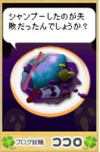 Kokoro5145