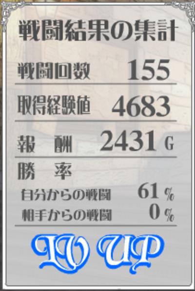 Arukana5263